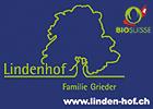 Lindenhof Fam. Grieder