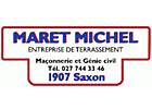 Michel Maret & Fils SA