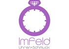 Imfeld Uhren + Schmuck GmbH
