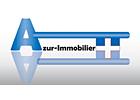 Azur-Immobilier, Labro