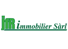 JFR Immobilier sarl