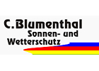 Blumenthal C. GmbH