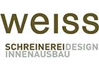 Bild Weiss A. + S. AG