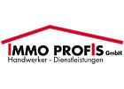 IMMO PROFIS GmbH