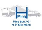 Ming Bus AG