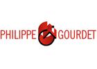 Philippe Gourdet SA