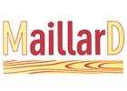 Menuiserie Maillard