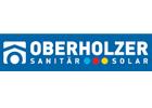 Oberholzer Sanitär AG
