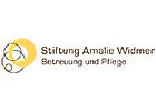 Stiftung Amalie Widmer