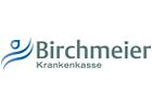 Birchmeier Krankenkasse