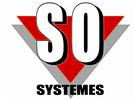 SO Systemes SA