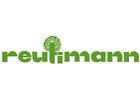 Bild Reutimann Gartengestaltung GmbH