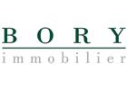 Bory et Cie Agence Immobilière SA