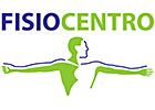 Fisio Centro