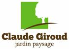 Claude Giroud Paysagiste Sàrl