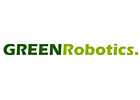 Green Robotics GmbH