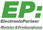 EP: Metzler & Freiburghaus