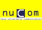 Nucom AG