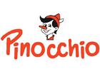 Restaurant Pinocchio