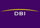 DBI Dolorès Bruttin Immobilier Sàrl
