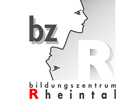 Bildungszentrum Rheintal bzR