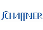 Schaffner GF AG