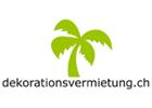 Dekorationsvermietung.ch AG