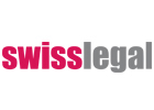 SwissLegal Dürr + Partner