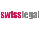 SwissLegal Dürr + Partner
