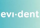Cabinet Evi-dent