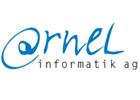 Arnel Informatik AG