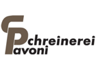 Schreinerei Pavoni AG