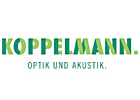 Koppelmann Optik AG