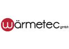 WärmeTec GmbH