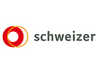 Max Schweizer AG