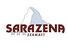 Sarazena Garni