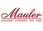 Mauler & Cie SA