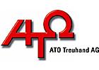 ATO Treuhand AG