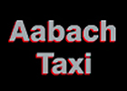 Aabach-Taxi GmbH
