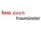 HNO Zürich Fraumünster