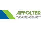 Bild Affolter Haushaltapparate GmbH