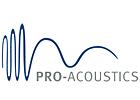 Pro-Acoustics GmbH