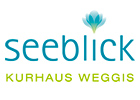 Kurhaus Seeblick AG, Weggis