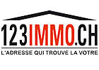 123Immo.ch