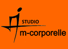 Studio m-corporelle