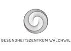 Image Gesundheitszentrum Walchwil