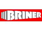 Briner Bau AG