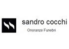 Onoranze Funebri Sandro Cocchi