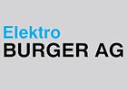 Bild Burger AG