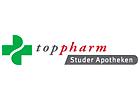 TopPharm Studer Apotheke Bücheli Center AG